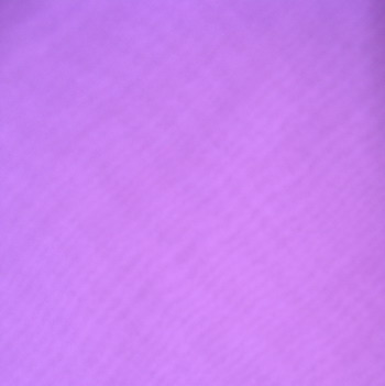 High Quality Light Purple Paint  Colorsvesti Help Me Decide On A Background Image For My Phone Page 2 6uuv2kkz