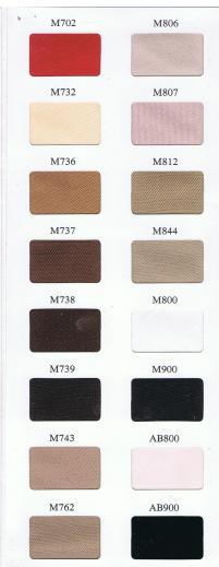 Twill Color 3 001